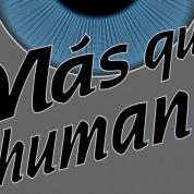 «Más que humano», de Theodore Sturgeon
