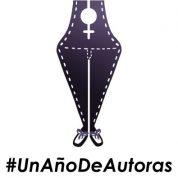 #UnAñoDeAutoras