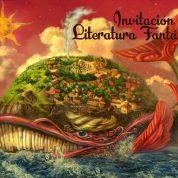 Nuevo curso de Literatura Fantástica